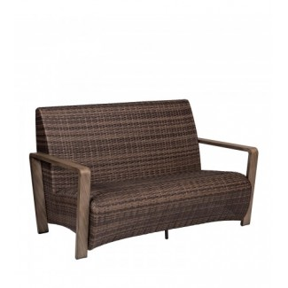 Reynolds Love Seat