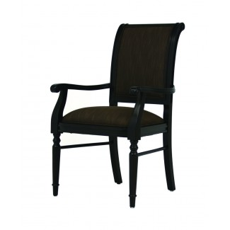 Rhys Dining Arm Chair