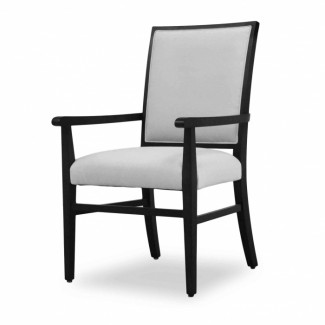 Roland Dining Arm Chair