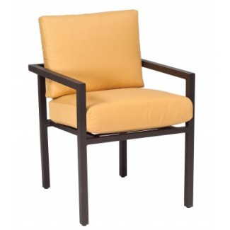 Salona Dining Arm Chair