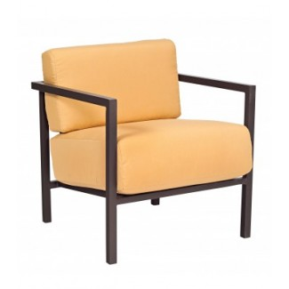 Salona Stationary Lounge Chair