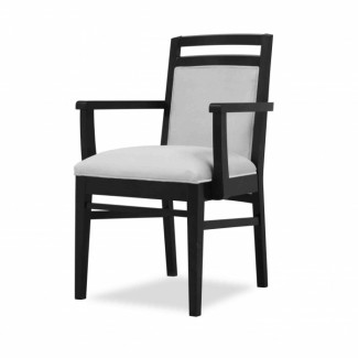 Sawyer Dining Arm Chair