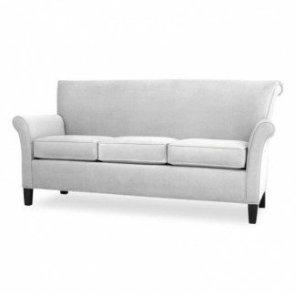 Scarlet Lounge Sofa