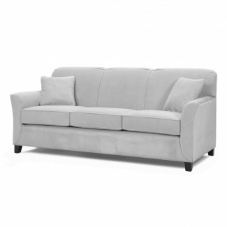 Shane Lounge Sofa