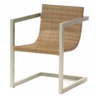 Sheridan Dining Arm Chair
