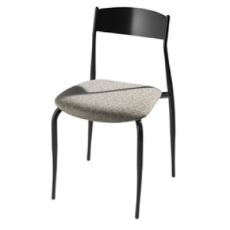 Toledo Nesting Side Chair 187