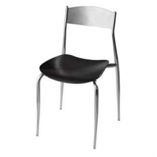 Toledo Nesting Side Chair 187WS