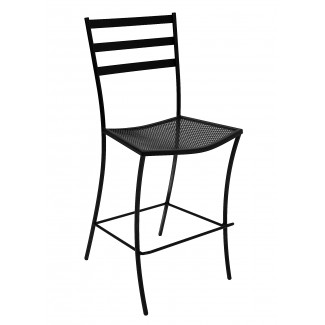 Sierra Bar Stool