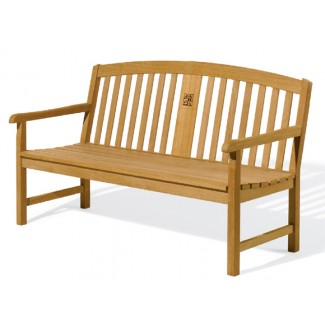 Signature Series 5' Bench