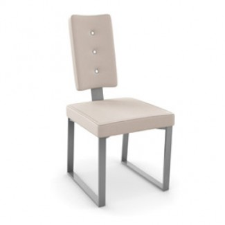 Soho Side Chair