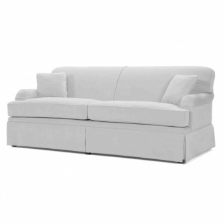 Sophia Lounge Sofa