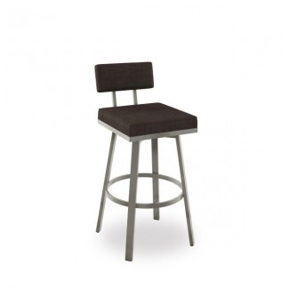 Staten 41474-USUB Hospitality distressed metal bar stool