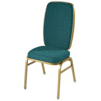 Elan Steel Stacking Side Chair BE198-500
