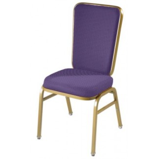 Elan Steel Stacking Side Chair BE279-500