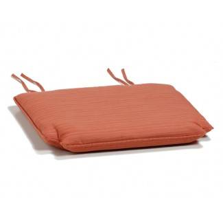 Torbay Arm Cushion