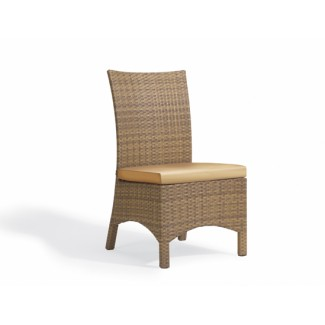 Cloyden Side Chair
