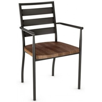 Tori Arm Chair