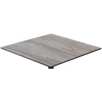 Outdoor Laminate Table Tops