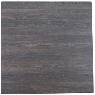 Durable Laminate Restaurant Table Tops
