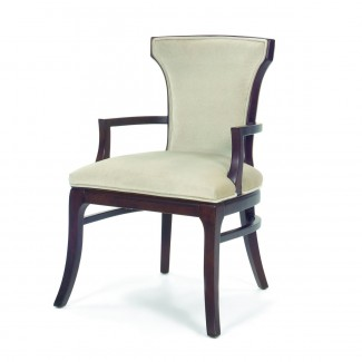 Tuscany Occasional Arm Chair