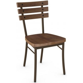 Unity I Side Chair