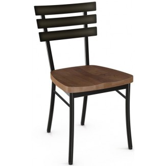 Unity II Side Chair