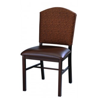 Upholstered Side Chair 984