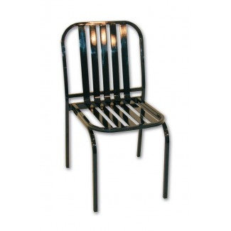 Urban Side Chair
