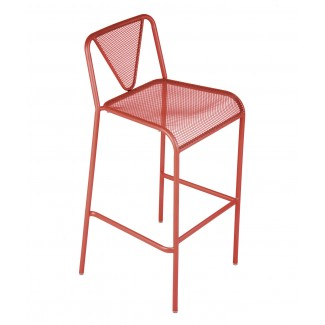 Valentino Stacking Hospitality Bar Stool