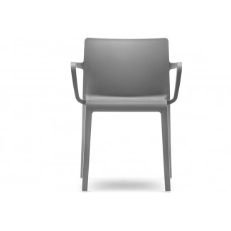 Pedrali Volt Stacking Arm Chair