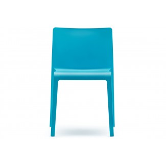 Pedrali Volt Side Chair