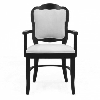 Winifred Dining Arm Chair