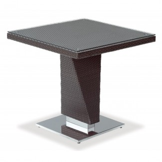 "32"" Cube Table"