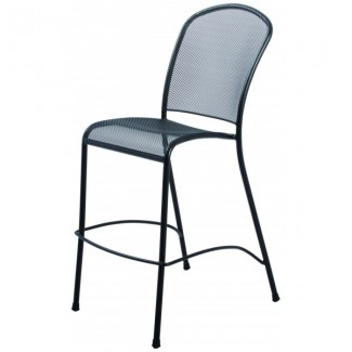 Caredo Bar Stool