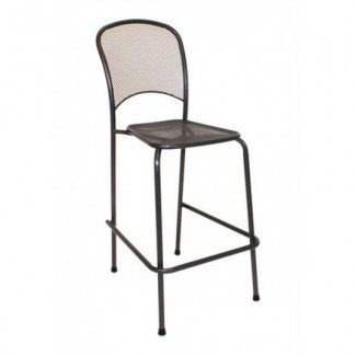 Carlo Bar Stool