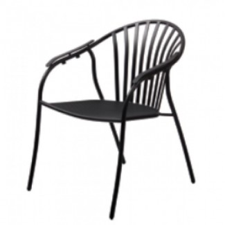 Cylo Arm Chair