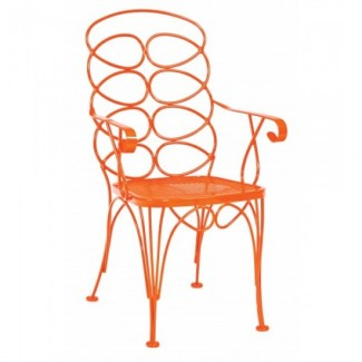 Gelati Arm Chair