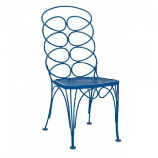 Gelati Side Chair