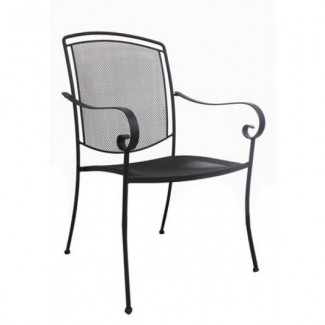 Classico Arm Chair