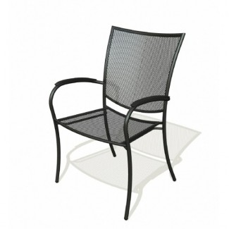 Manhattan Arm Chair 2031100-04