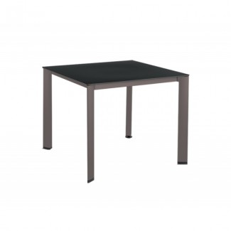 "37"" Square Loft ADA Compliant Table"