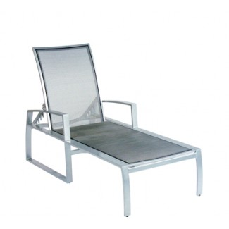 Wyatt Flex Chaise Lounge 529470