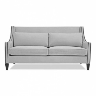 Xavier Lounge Sofa