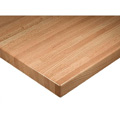 Commercial Restaurant Table Tops 54