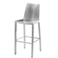 Micah Bar Stool