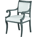 Ames Dining Arm Chair