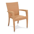 Asbury Arm Chair AS-AC
