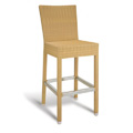 Asbury Bar Stool AS-BS