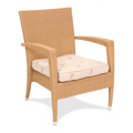 Asbury Lounge Chair