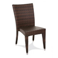 Asbury Side Chair AS-SC